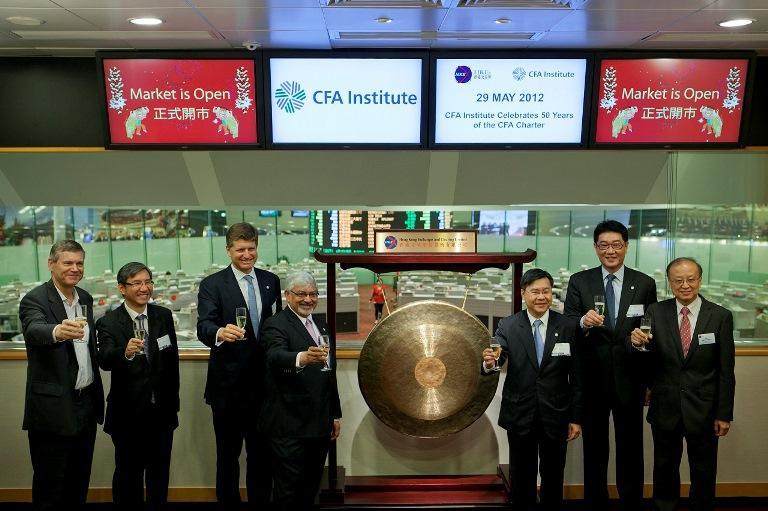CFA Toast (Large 2)