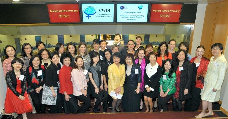 CWDI Group (Large)