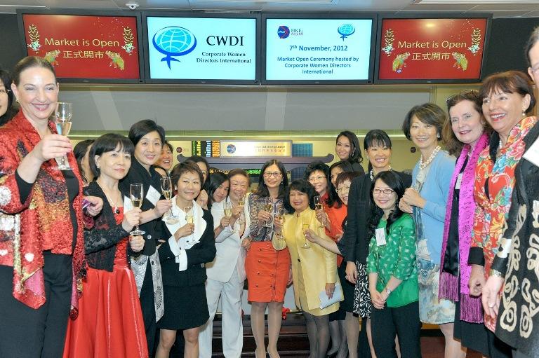 CWDI Toast (large)