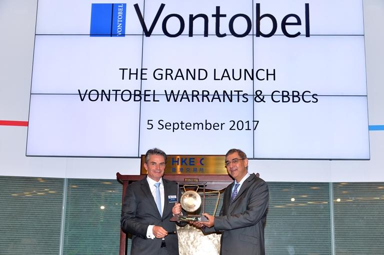 Vontobel_1b1