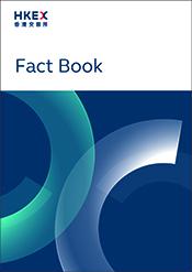HKEX Fact Book