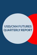 USD futures_e