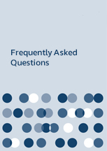 FAQ_E