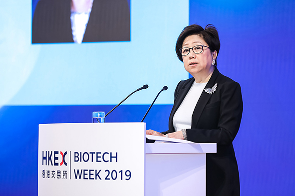 Photo of Biotech Week 2019 (Laura Cha)_s