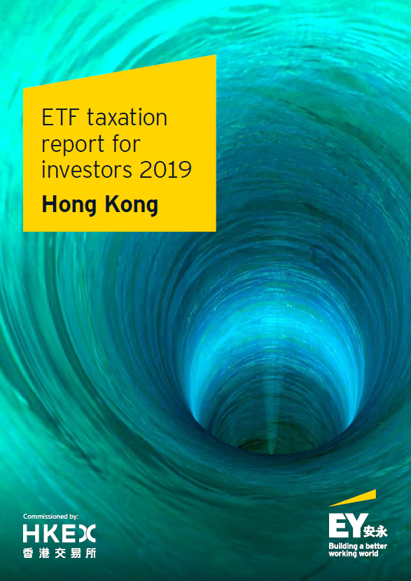 ETF Tax Report 2019_HK
