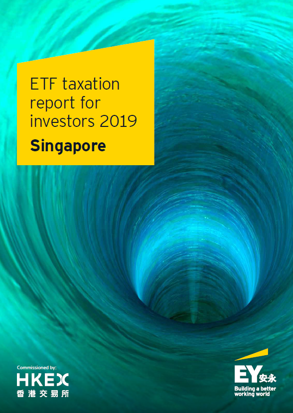 ETF Tax Report 2019_SG