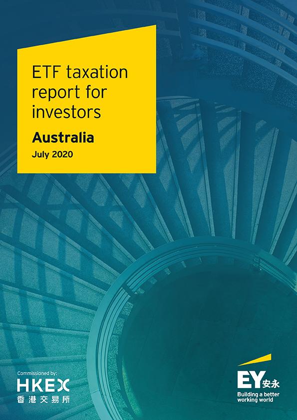 ETF Tax Report 2020 Jul_AU