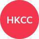 HKCC_e