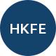 HKFE_e