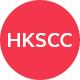 HKSCC_e