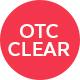 OTC Clear