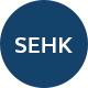 SEHK_e