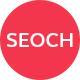 SEOCH_e