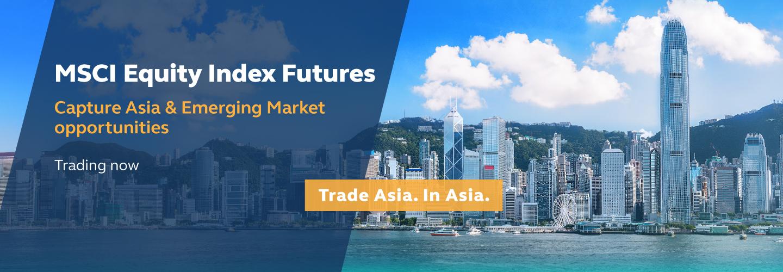 2000_MSCI_web_banner_trading_now_1440x500_en