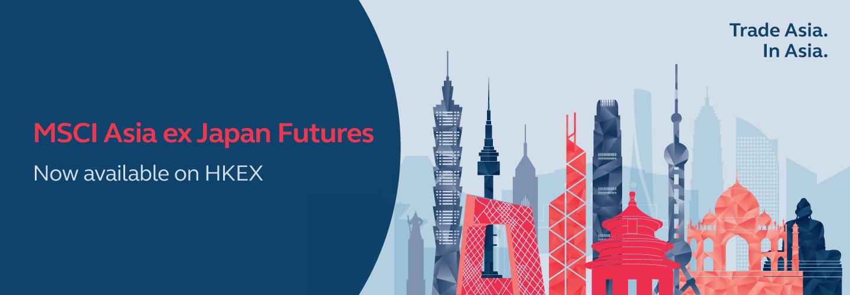 HKEX_MSCI AxJ Futures_web banner_1440x500_20180611_EN