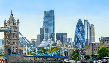 London skyline_440x253