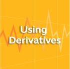 HKEX_derivativesicon_eng1