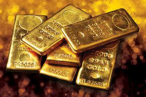 Gold_futures