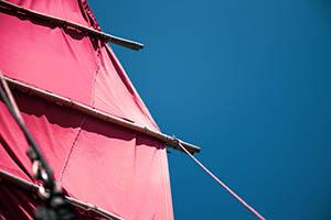boatflag_300x200