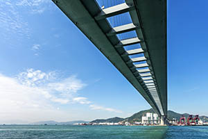 bridge2_300x200